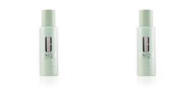 CLARIFYING LOTION 1.0 alcohol free Clinique