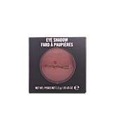 Eye shadow EYE SHADOW Mac