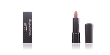 Lipsticks MINERALIZE rich lipstick Mac
