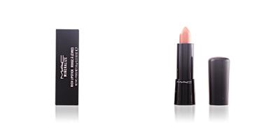 MINERALIZE rich lipstick #meta fabulous  Mac