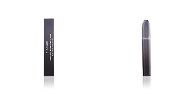 UPWARD LASH mascara Mac