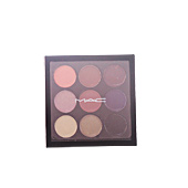 Sombra de ojos TINASHE eye shadow palette Mac