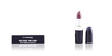Lipsticks MATTE lipstick Mac