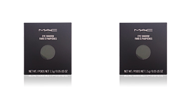 Eye shadow EYE SHADOW refill Mac