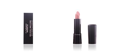 MINERALIZE rich lipstick #super nova Mac