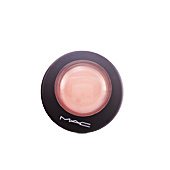Compact powder MINERALIZE SKIN FINISH powder Mac