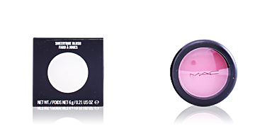 Colorete SHEERTONE blush Mac