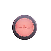 Blusher POWDER BLUSH Mac
