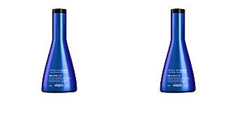 L'Oréal Expert Professionnel PRO FIBER RE-CREATE re-materializing shampoo 250 ml