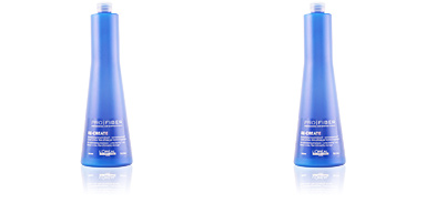 L'Oréal Expert Professionnel PRO FIBER RE-CREATE re-materializing shampoo 1000 ml