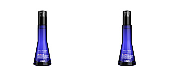 Tratamiento reparacion pelo PRO FIBER RECREATE re-materializing serum in spray L'Oréal Professionnel