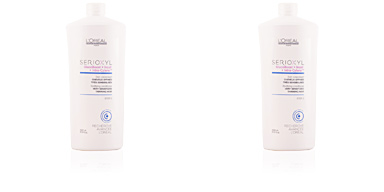 SERIOXYL conditioner thinning hair step 2 1000 ml