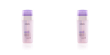 LISS UNLIMITED sos smooth double serum lissant L'Oréal Professionnel