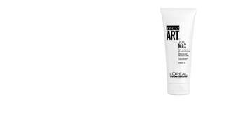 TECNI ART Fix max gel sculpture force 6 200 ml L'Oréal Expert Professionnel