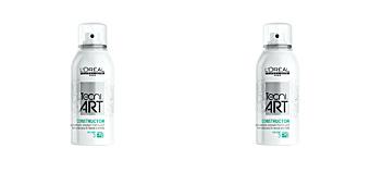 L'Oréal Expert Professionnel TECNI ART reno constructor 150 ml