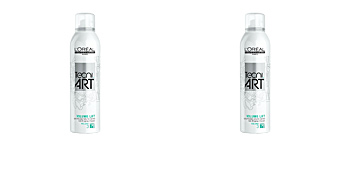 TECNI ART reno volume lift 250 ml L'Oréal Expert Professionnel