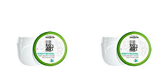 Fijadores y Acabados TECNI ART density material L'Oréal Professionnel