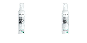 TECNI ART reno full volume force 4 250 ml L'Oréal Expert Professionnel