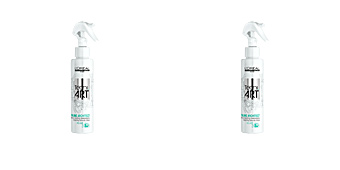 L'Oréal Expert Professionnel TECNI ART volume architect force 3 150 ml