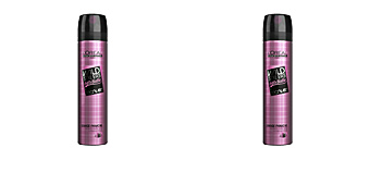 L'Oréal Expert Professionnel TECNI ART savage panache force 4 250 ml