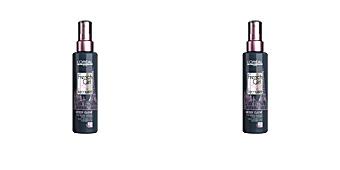 Producto de peinado TECNI ART messy cliche L'Oréal Professionnel
