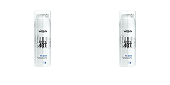 L'Oréal Expert Professionnel TECNI ART reno fix move 100 ml