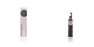 Stendhal NO LIMIT lip care 10 ml