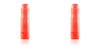 Wella ENRICH shampoo fine/normal hair 250 ml