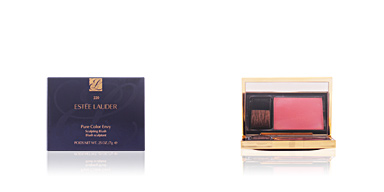 Estee Lauder PURE COLOR envy sculpting blush #pink kiss 7 gr