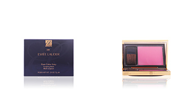 Estee Lauder PURE COLOR envy sculpting blush #electric pink 7 gr