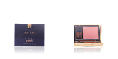 PURE COLOR envy sculpting blush Estée Lauder