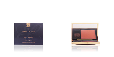 Estee Lauder PURE COLOR envy sculpting blush #brazen bronze 7 gr