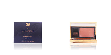 Estee Lauder PURE COLOR envy sculpting blush #lover's blush 7 gr
