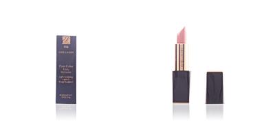 Estee Lauder PURE COLOR envy lustre #nude reveal 3,5 gr