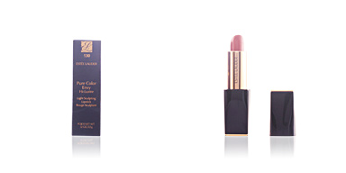Estee Lauder PURE COLOR envy lustre #slow burn 3,5 gr