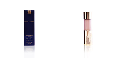 Estee Lauder DOUBLE WEAR cushion stick #2C3-fresco 14 ml