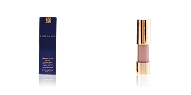 Fondation de maquillage DOUBLE WEAR cushion stick Estée Lauder