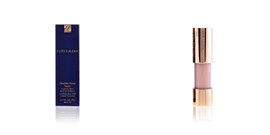 Estee Lauder DOUBLE WEAR cushion stick #1N2-ecru 14 ml
