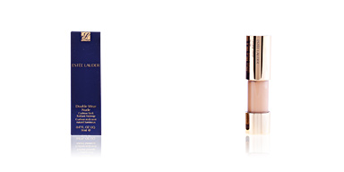 Foundation makeup DOUBLE WEAR cushion stick Estée Lauder