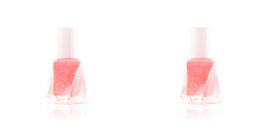 Essie GEL COUTURE #210-on the list 13,5 ml