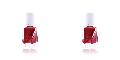 Essie GEL COUTURE #345-bubbles only 13,5 ml