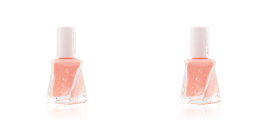Essie GEL COUTURE #20-spoll me over 13,5 ml