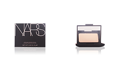 Compact powder SPARKLING PRESSED POWDER Nars