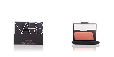 PRESSED POWDER Nars