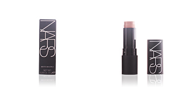 THE MATTE MULTIPLE STICK #altai  Nars