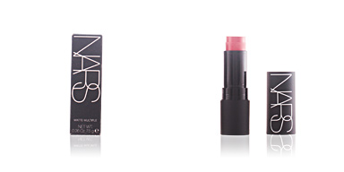 THE MATTE MULTIPLE STICK #laos Nars