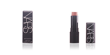 THE MATTE MULTIPLE STICK #vientiane  Nars