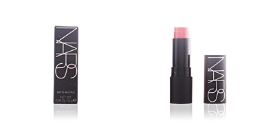 Nars THE MATTE MULTIPLE STICK #anguilla 7,5 gr