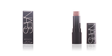THE MATTE MULTIPLE STICK #cappadoce  Nars