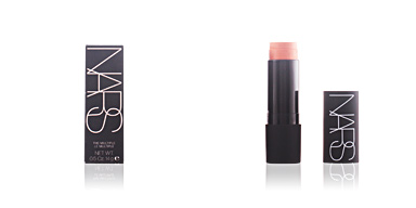 Eye shadow THE MULTIPLE STICK Nars